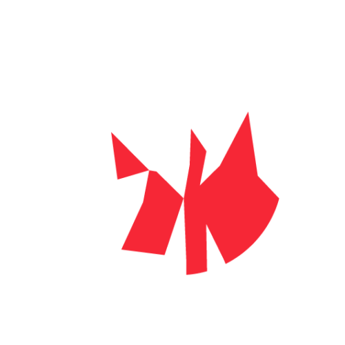 TDR2020-logo
