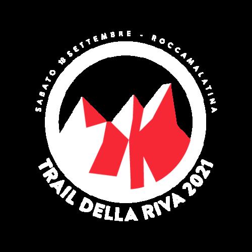 TDR2021-Logo